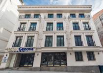 Фотография отеля Genova