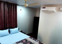 Фотография отеля Morjim Enclave