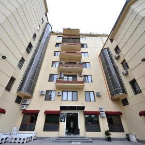 Boho Tiflis (4 *)