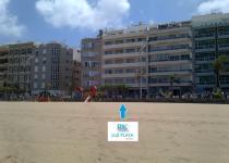 Фотография отеля RK Luz Playa Suites