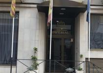 Фотография отеля Hotel Imperial Cullera