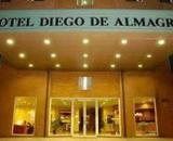 Diego de Almagro (Вальдивия)