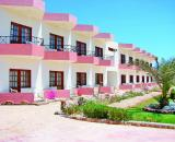 Dima Beach Resort Marsa Alam