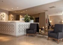 Фотография отеля May Ramblas Hotel