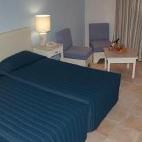 Dionysos Central Hotel
