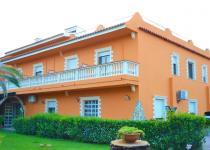 Фотография отеля Hotel Costa Jonica
