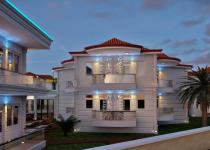 Фотография отеля Turkismeer Family Resort