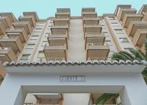Фотография отеля Jardines de Gandia I y II 3000