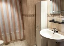Фотография отеля Canet de Berenguer 3000 Apartamentos