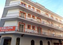 Фотография отеля Leblon