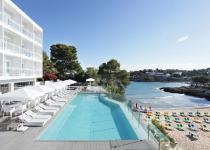 Фотография отеля Grupotel Ibiza Beach Resort