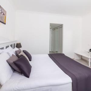 Seray Deluxe Hotel (4 ****)