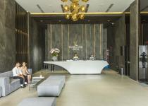 Фотография отеля Everland Hotel