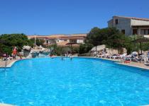 Фотография отеля Club Esse Residence Capo D`Orso