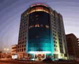 Best Western Doha Seef