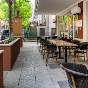 Hotel Stresa (3)