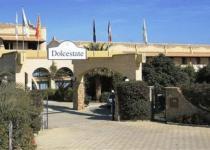 Фотография отеля Dolcestate