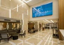 фотография отеля Americas Copacabana Hotel