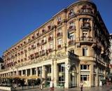 Dom Hotel Koeln a le Meridien