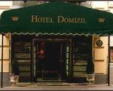 Domizil (Вена)