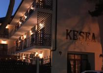 Фотография отеля Kesea