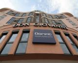 Dorint Hotel Don Giovanni