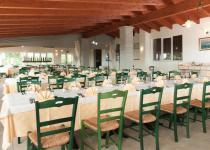 Фотография отеля Lu`Hotel Porto Pino