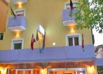 Фотография отеля Donau