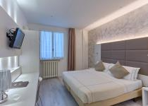 Фотография отеля Agape Hotel