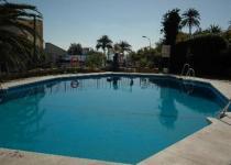 Фотография отеля Doramar Apartments