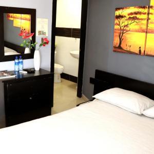 Hotel Jade (3)