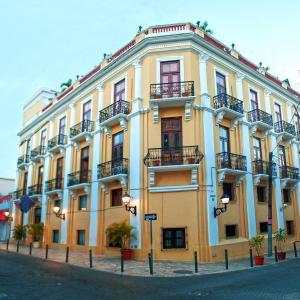 Antiguo Hotel Europa (3)