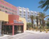 Aquadora Resort & Spa Hotel
