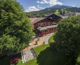 BERGWELL - Hotel Dorfschmiede