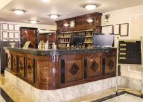 Фотография отеля ADI Doria Grand Hotel