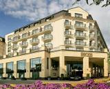 Dorint Hotel Baden-Baden Maison Messmer