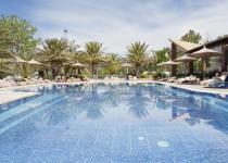 Фотография отеля Alexandra Beach Thassos Spa Resort