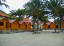 Фотография отеля Hon Rom 2 Resort