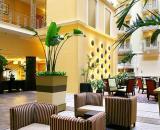 Doubletree Guest Suites Atlanta-Galleria