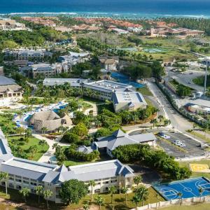 Grand Memories Punta Cana (5 *)