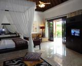 Dreamland Luxury Villas and Spa