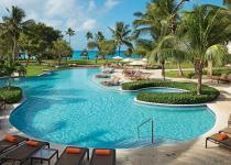 Фотография отеля Hilton La Romana