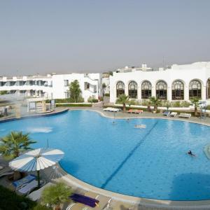 Dreams Vacation Resort (4 ****)