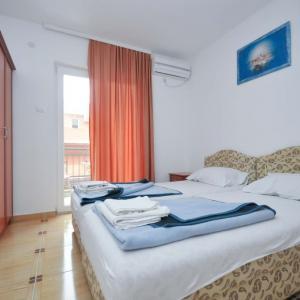Apartment Peko (3*)