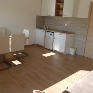 Apartments Lijesevic (3*)