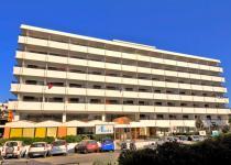 Фотография отеля Alexia Premier City Hotel