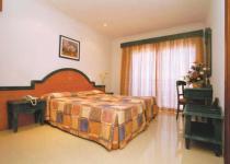 Фотография отеля Dunas Blancas