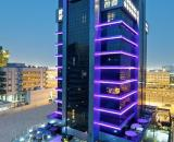 Raintree Deira - City Center
