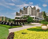Eadry Resort Sanya