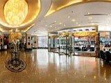East China Hotel Shanghai